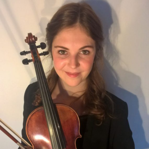 Sara Jedersberger